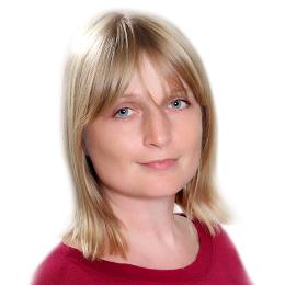 Jelena Trofimova