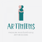 artimiems-logo-fb