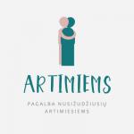 artimiems-logo-fb
