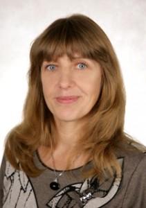 Elvira Vaisiauskienė